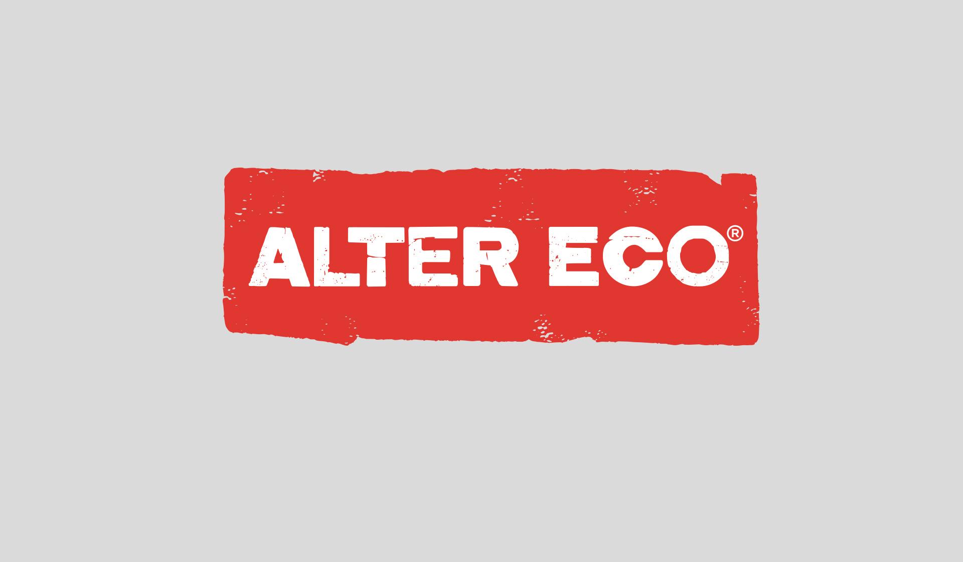 ALTE_set_1_7b