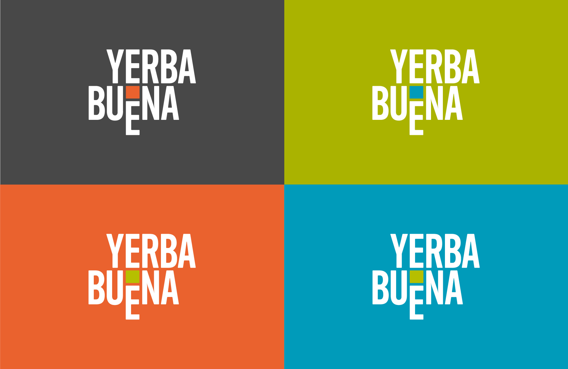 YERBA_logo_2b