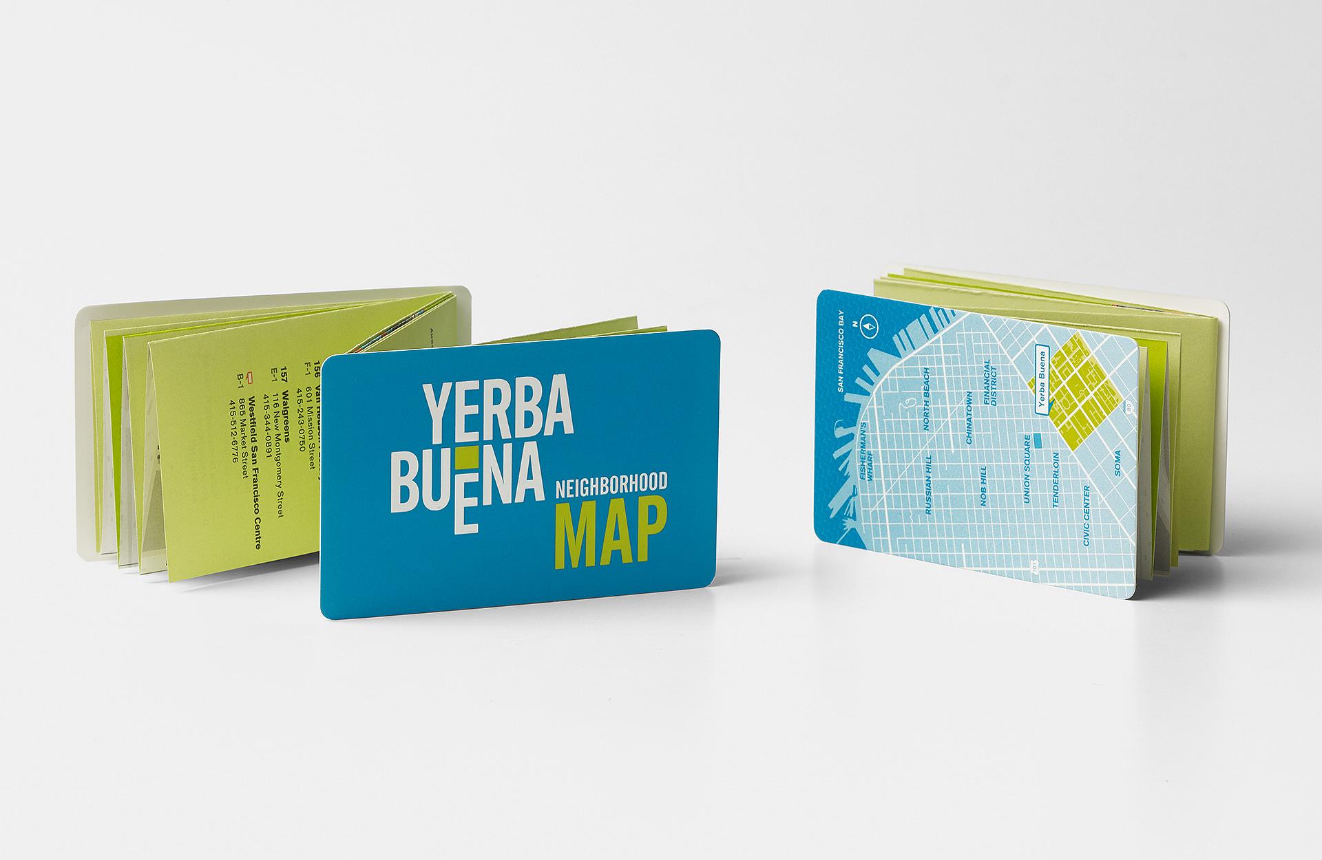 YERB_set_1-5