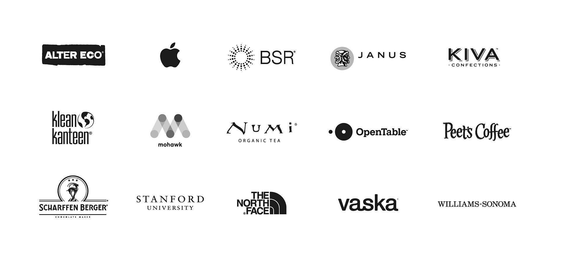 brand_logos_d