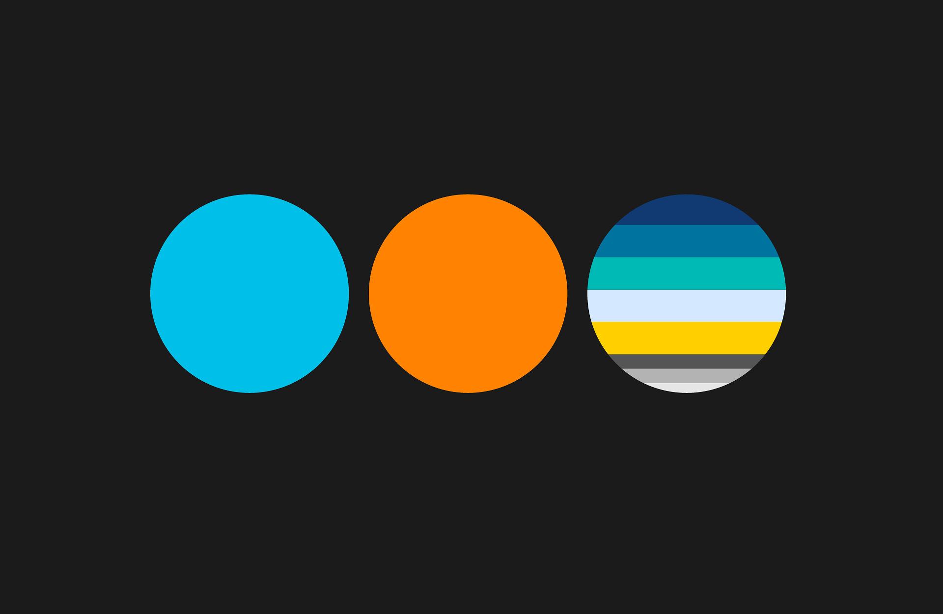 techsoup_colors2