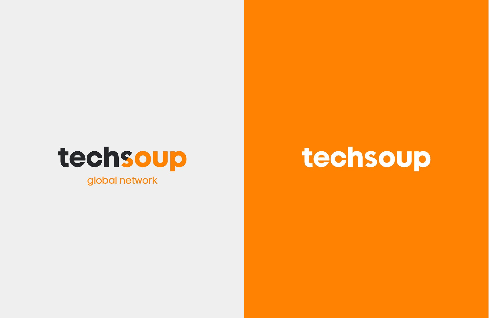 techsoup_logo-2