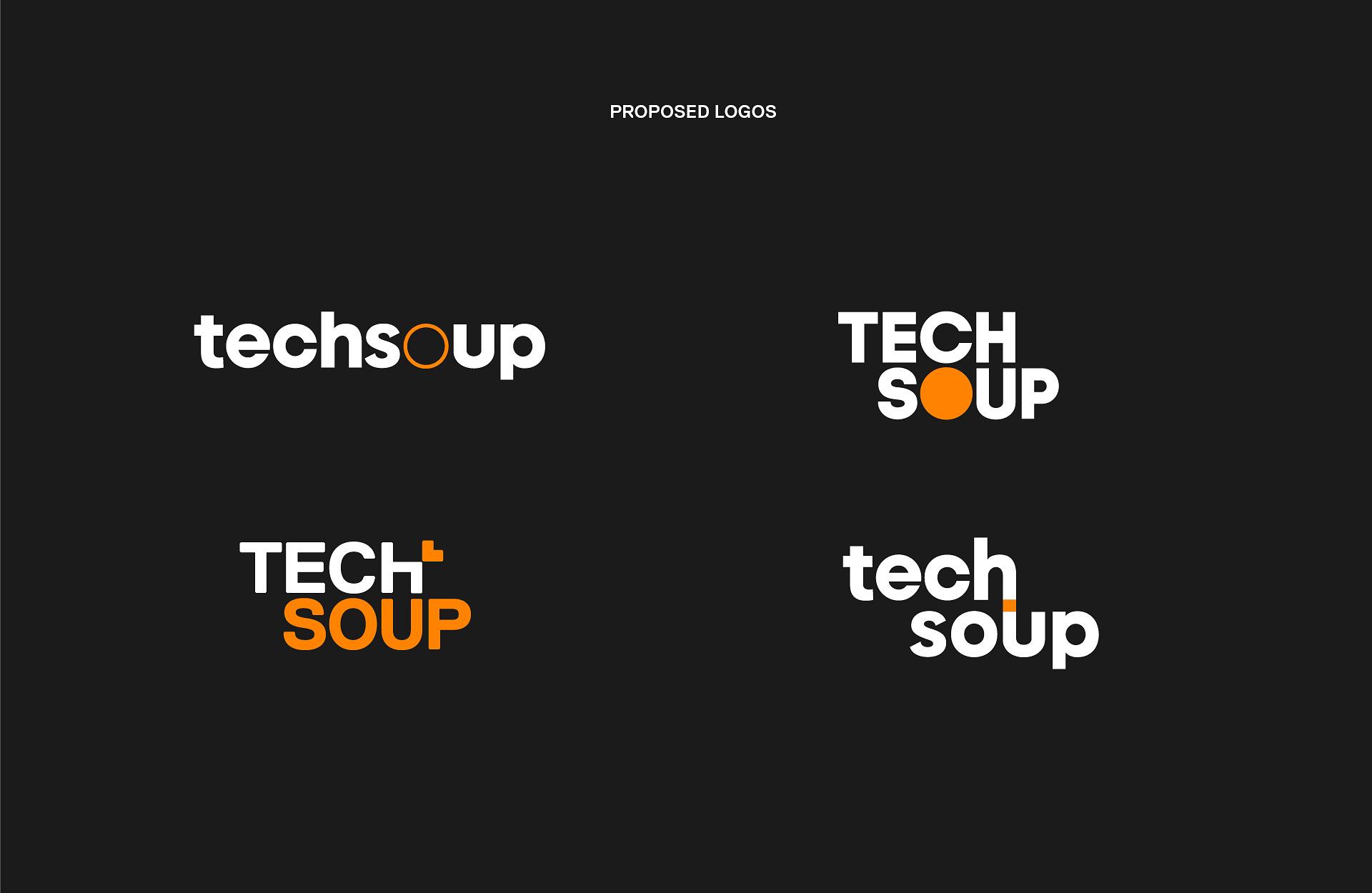 techsoup_logo-3