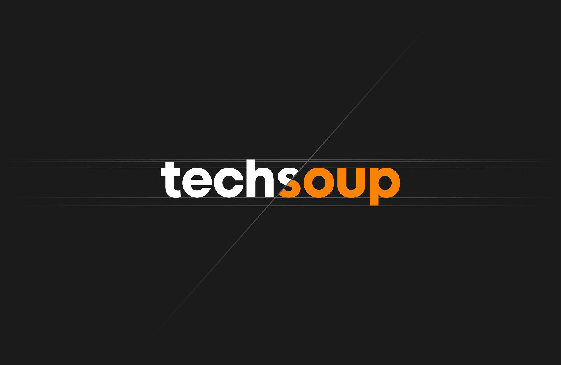 techsoup_logo