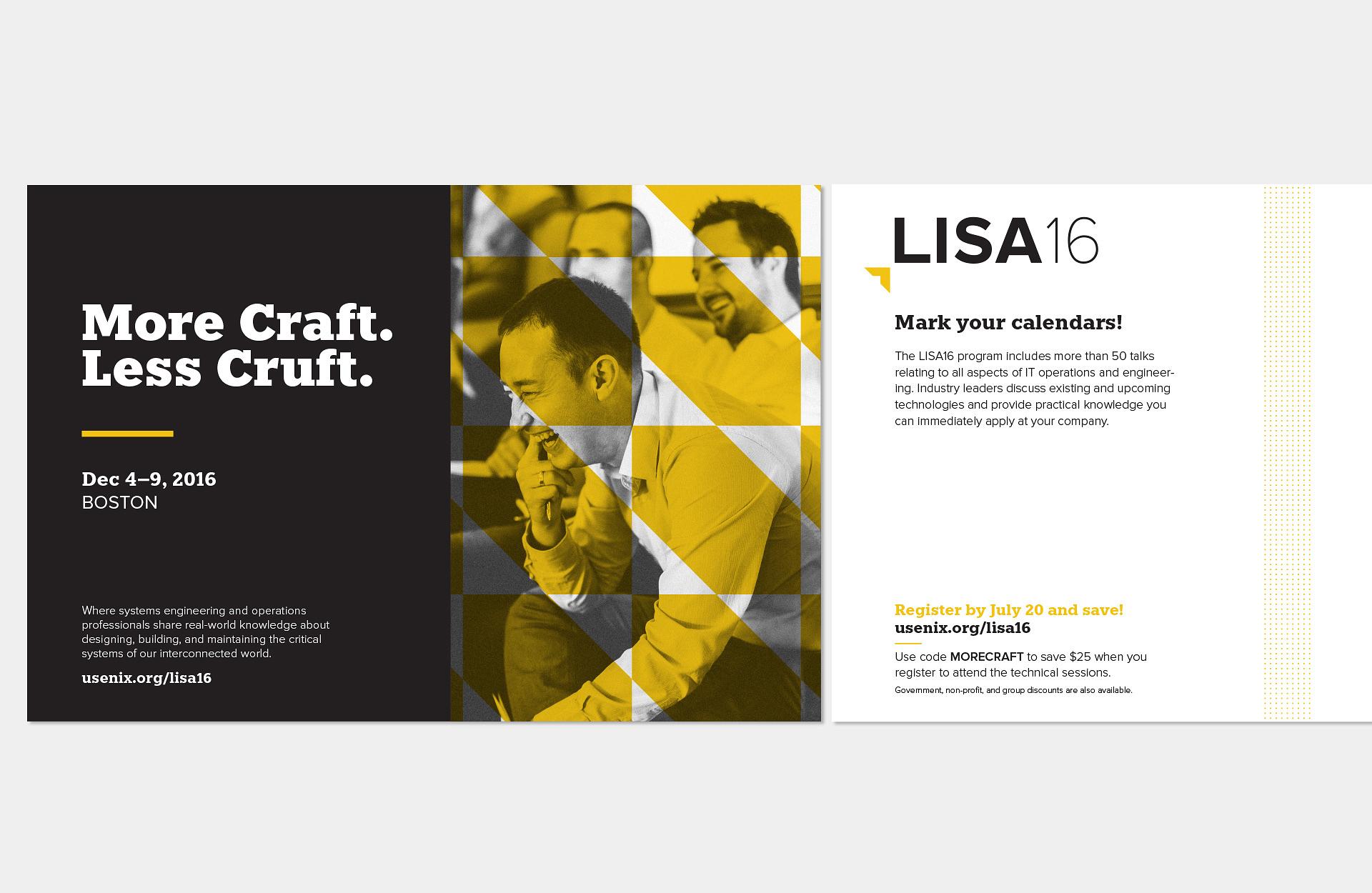 LISA16_set_1-3