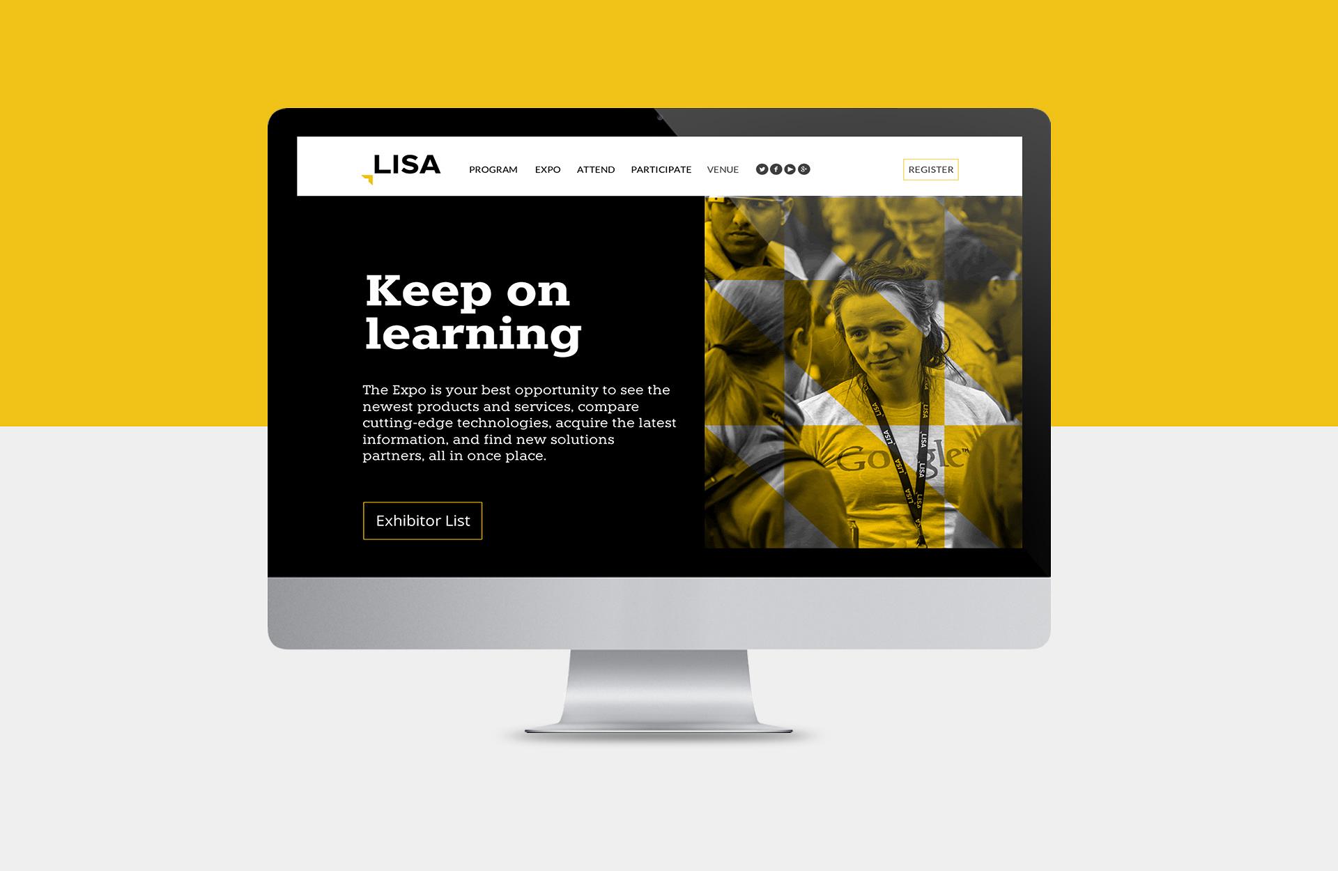 LISA16_set_3-1