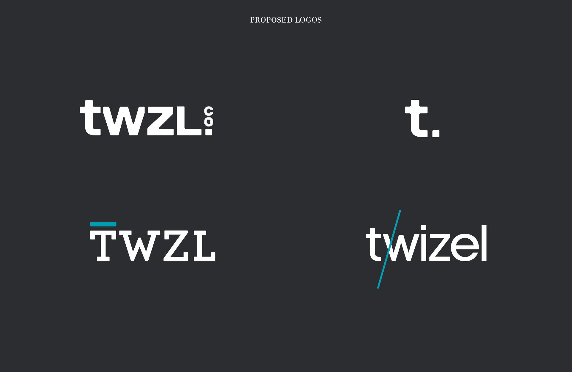 TWIZ_set_1-1