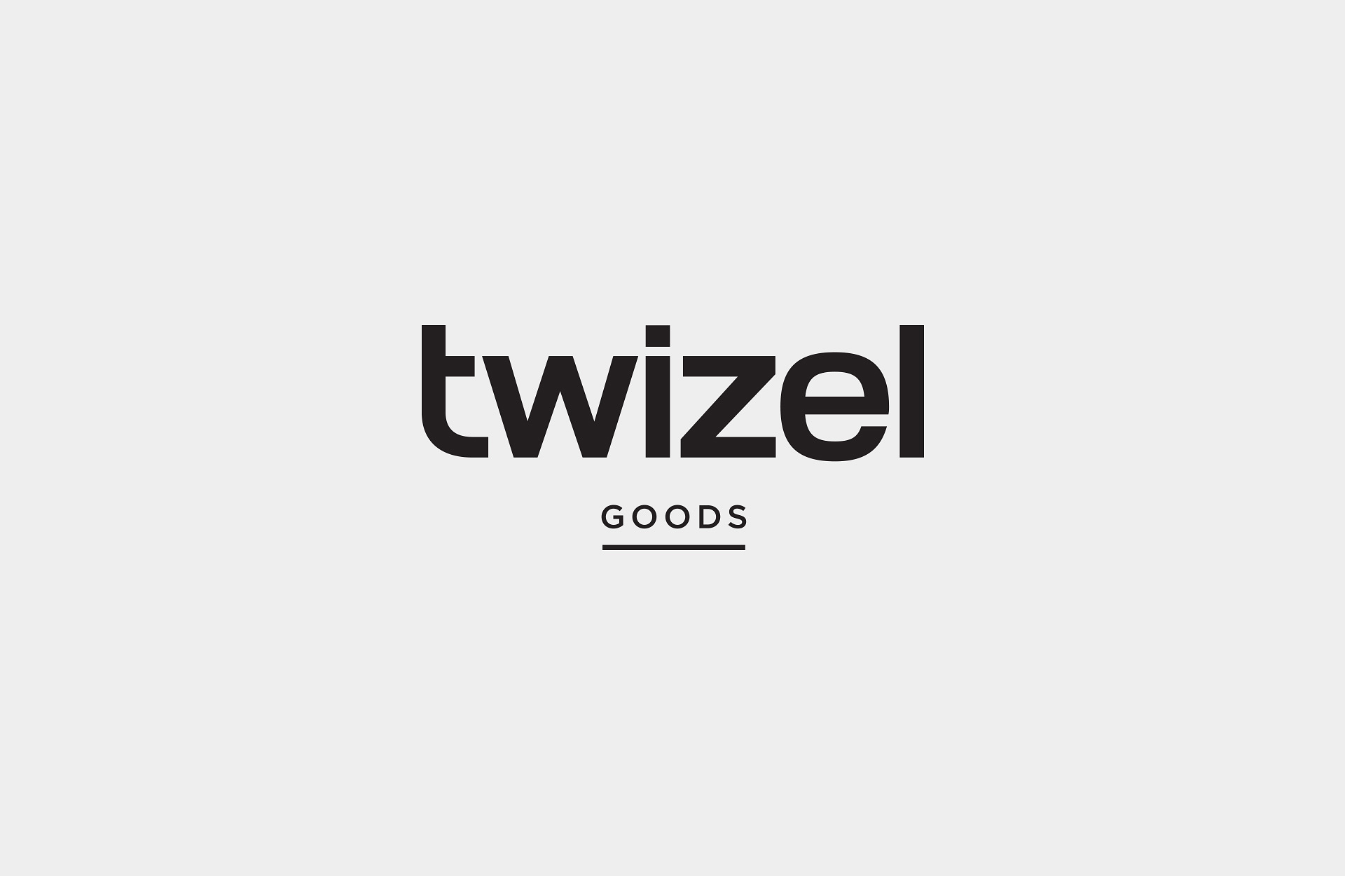 TWIZ_set_1-2