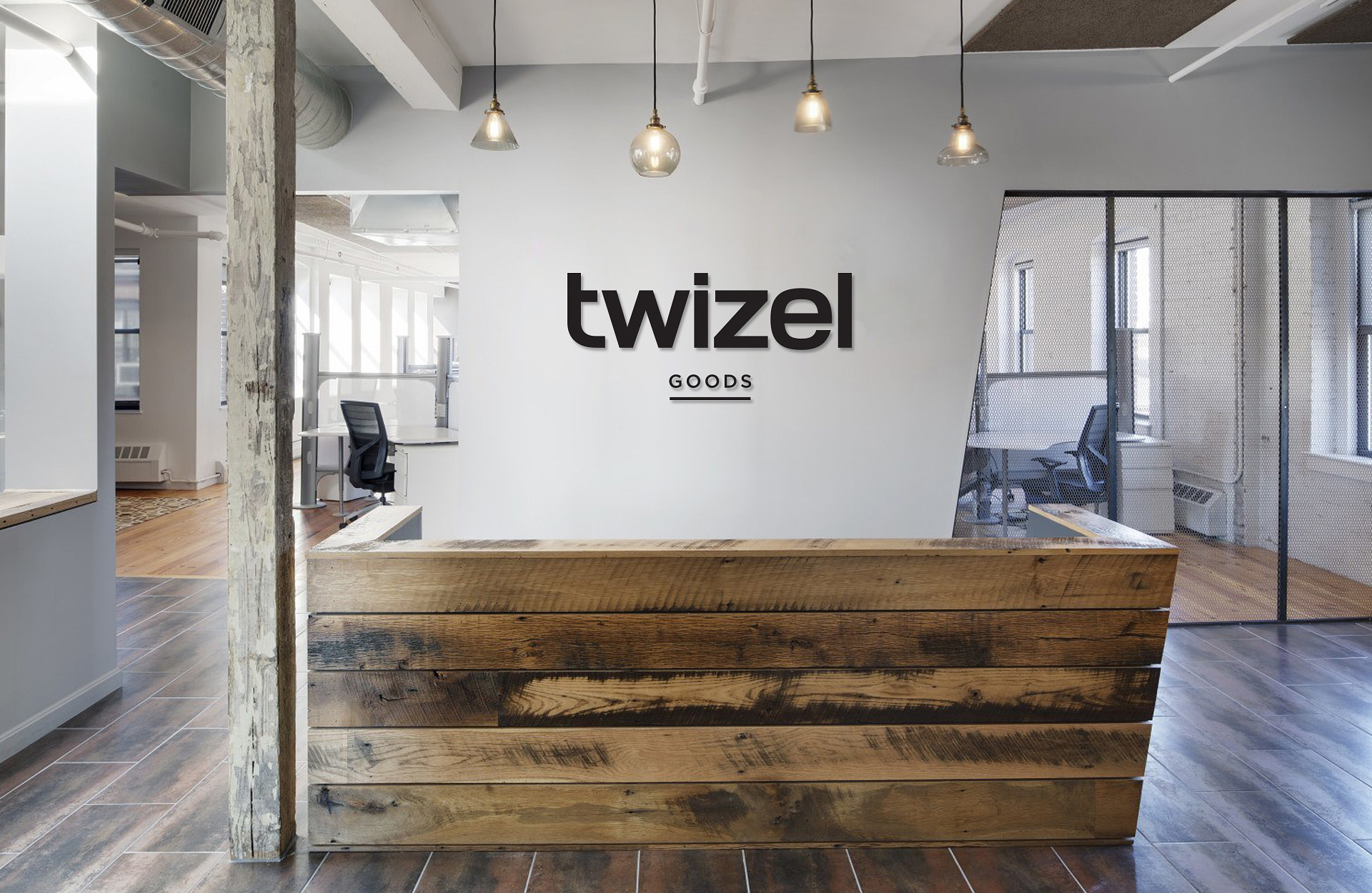 TWIZ_set_1-8